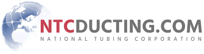 NCT Ducting