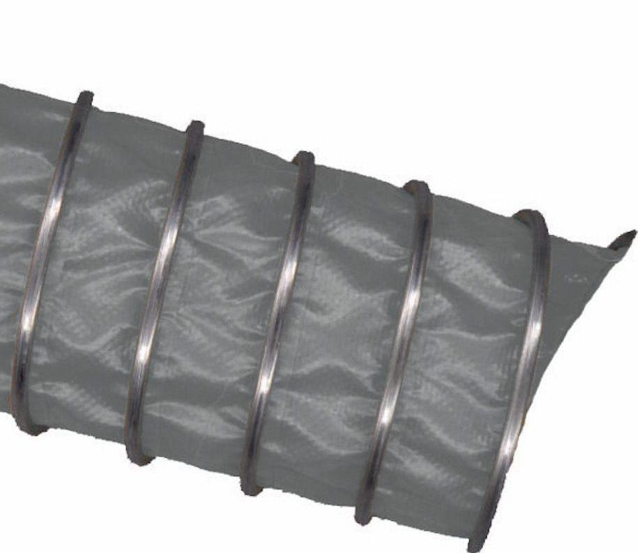 Gripflex PVC