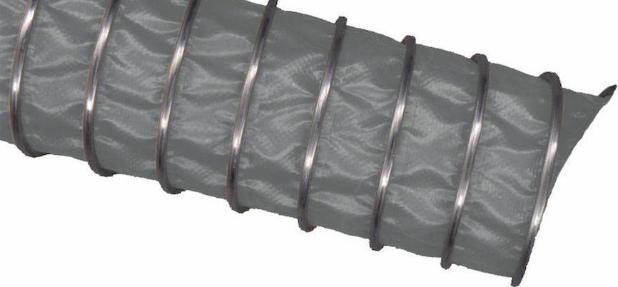 Gripflex Range