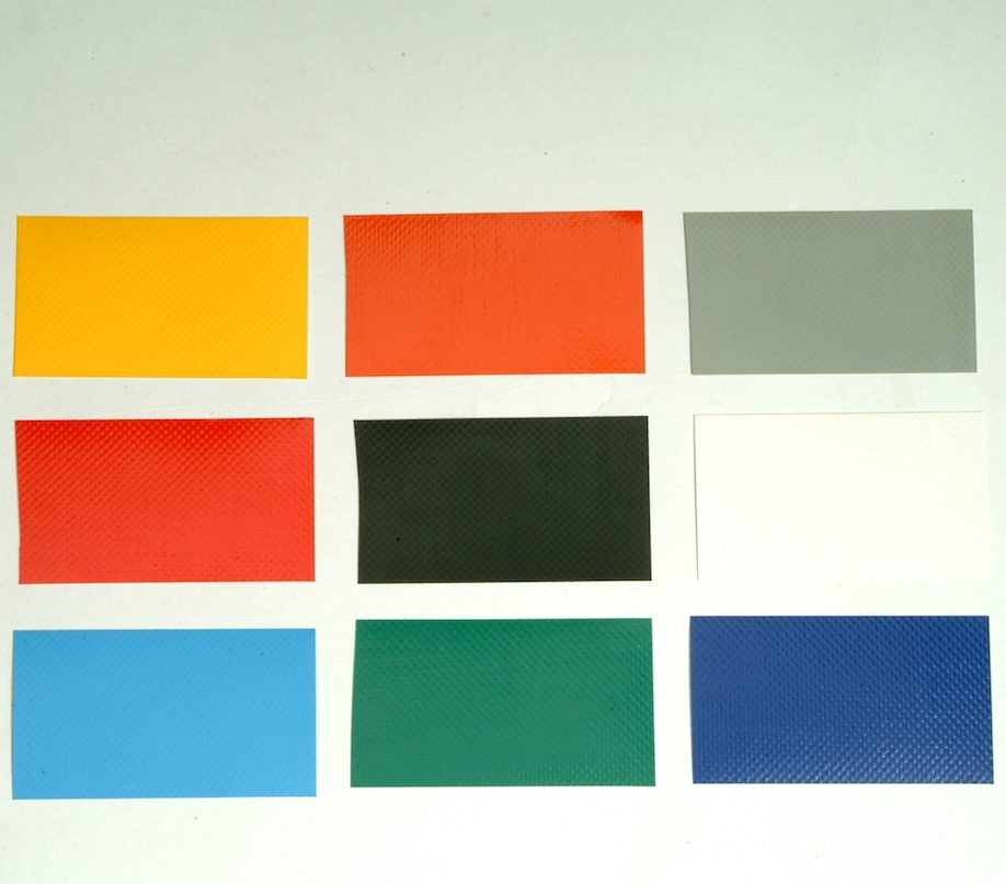 Material Colour